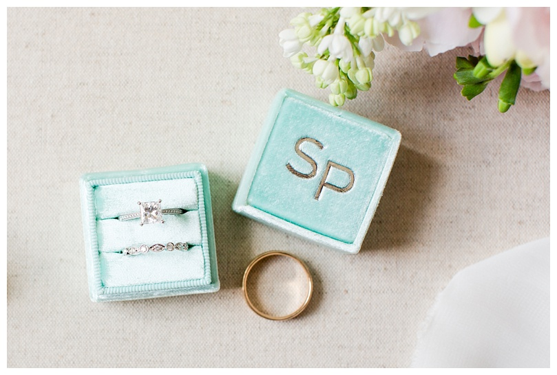 Stephanie and Matthew_Abby Breaux Photography_Chateau Elan Wedding-13.jpg