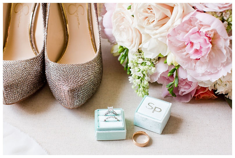 Stephanie and Matthew_Abby Breaux Photography_Chateau Elan Wedding-15.jpg