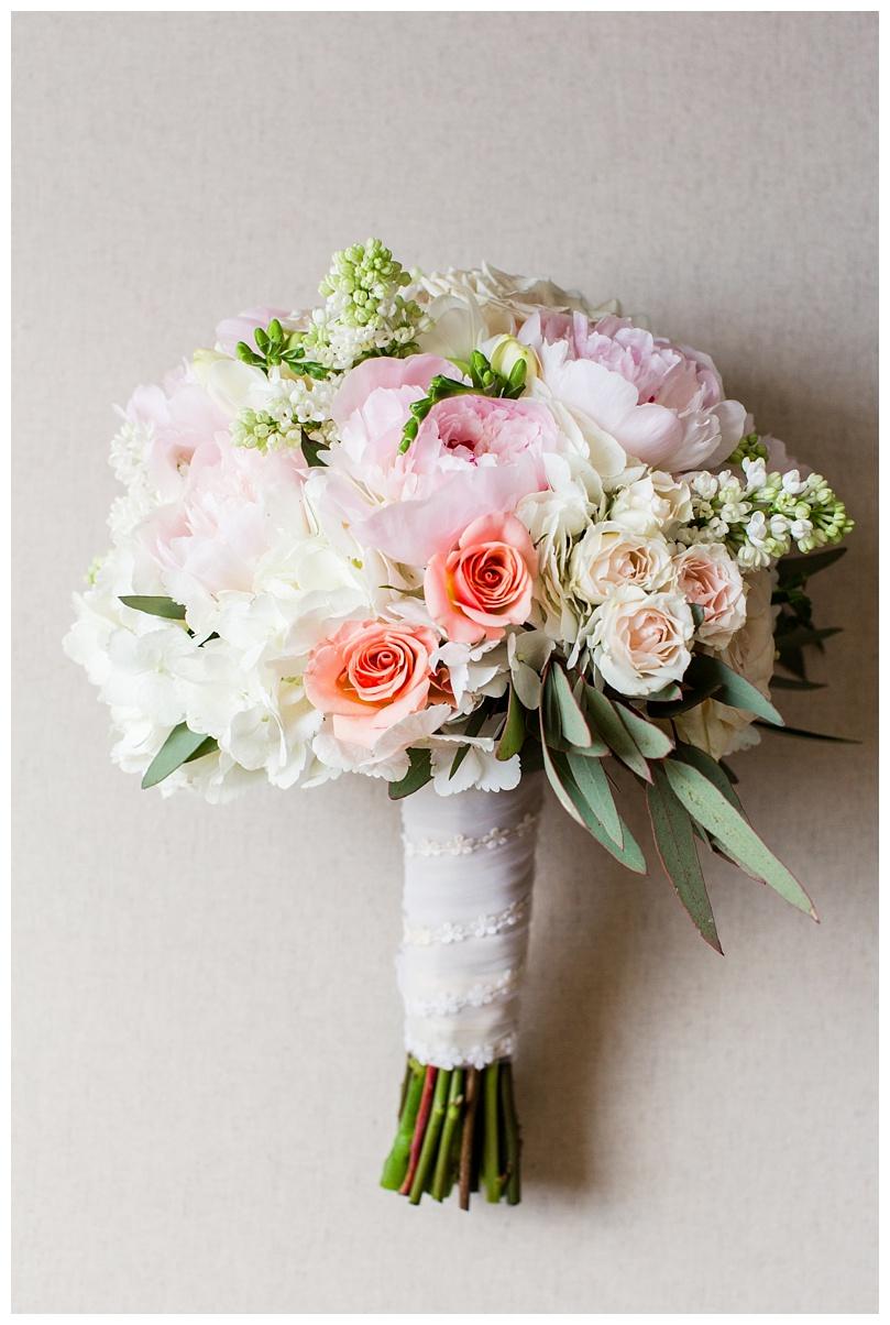 Stephanie and Matthew_Abby Breaux Photography_Chateau Elan Wedding-17.jpg
