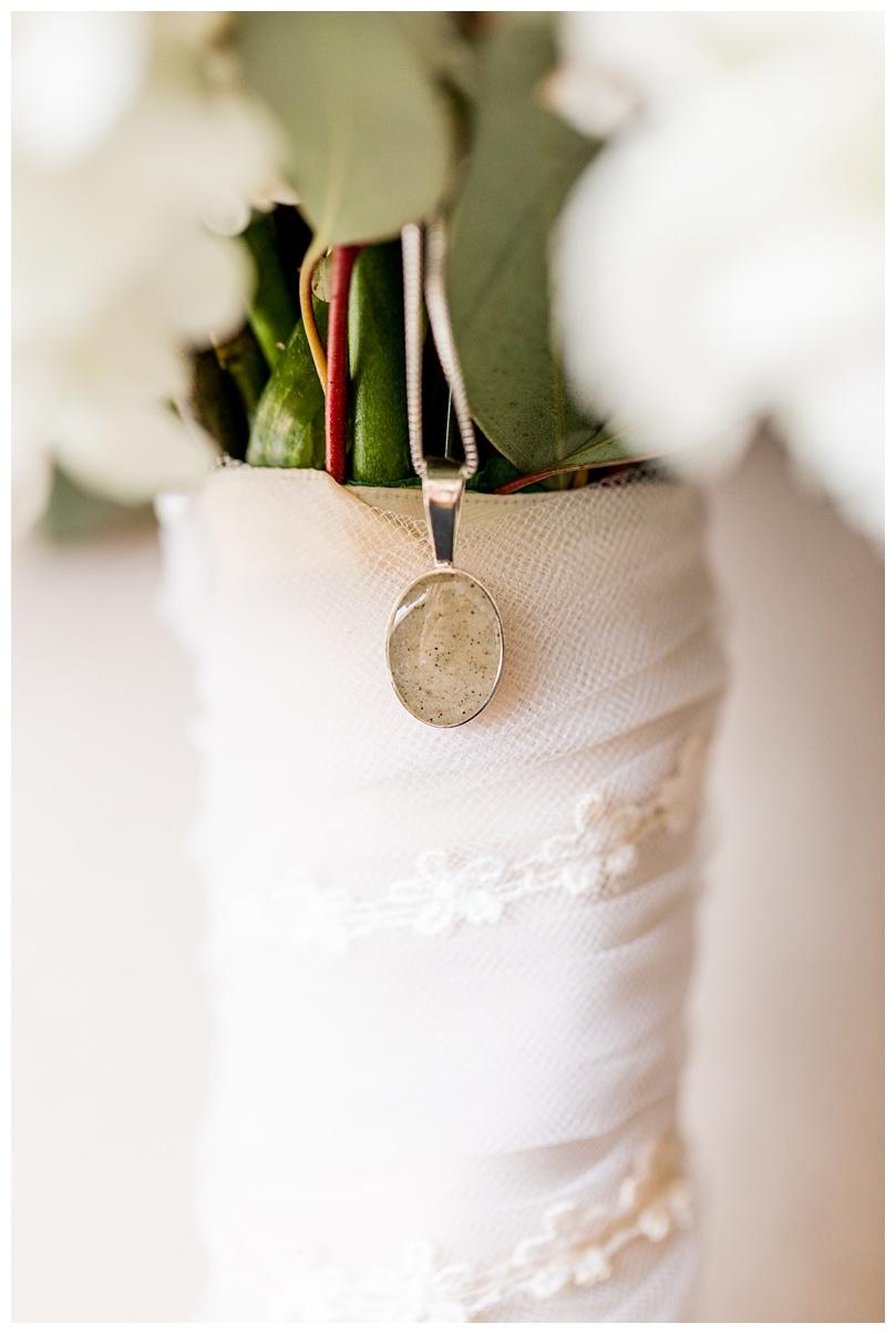 Stephanie and Matthew_Abby Breaux Photography_Chateau Elan Wedding-19.jpg
