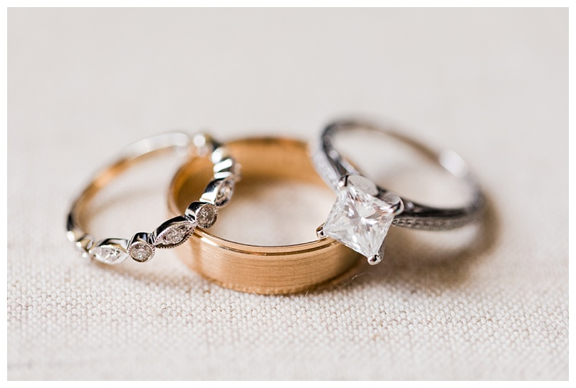 Stephanie and Matthew_Abby Breaux Photography_Chateau Elan Wedding-24.jpg