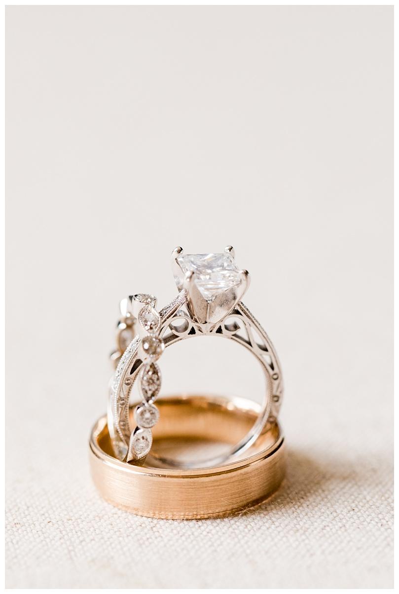 Stephanie and Matthew_Abby Breaux Photography_Chateau Elan Wedding-25.jpg