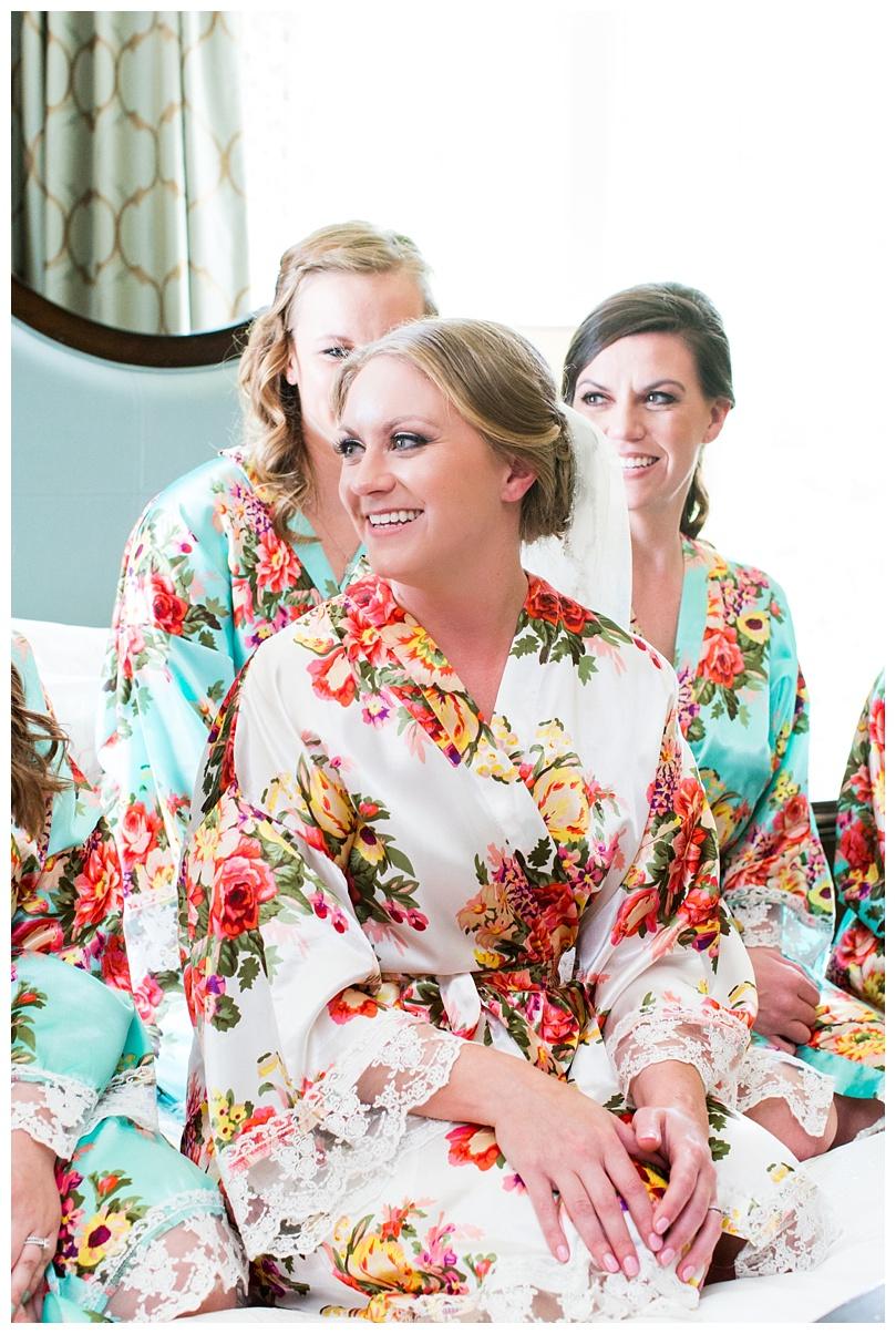 Stephanie and Matthew_Abby Breaux Photography_Chateau Elan Wedding-29.jpg