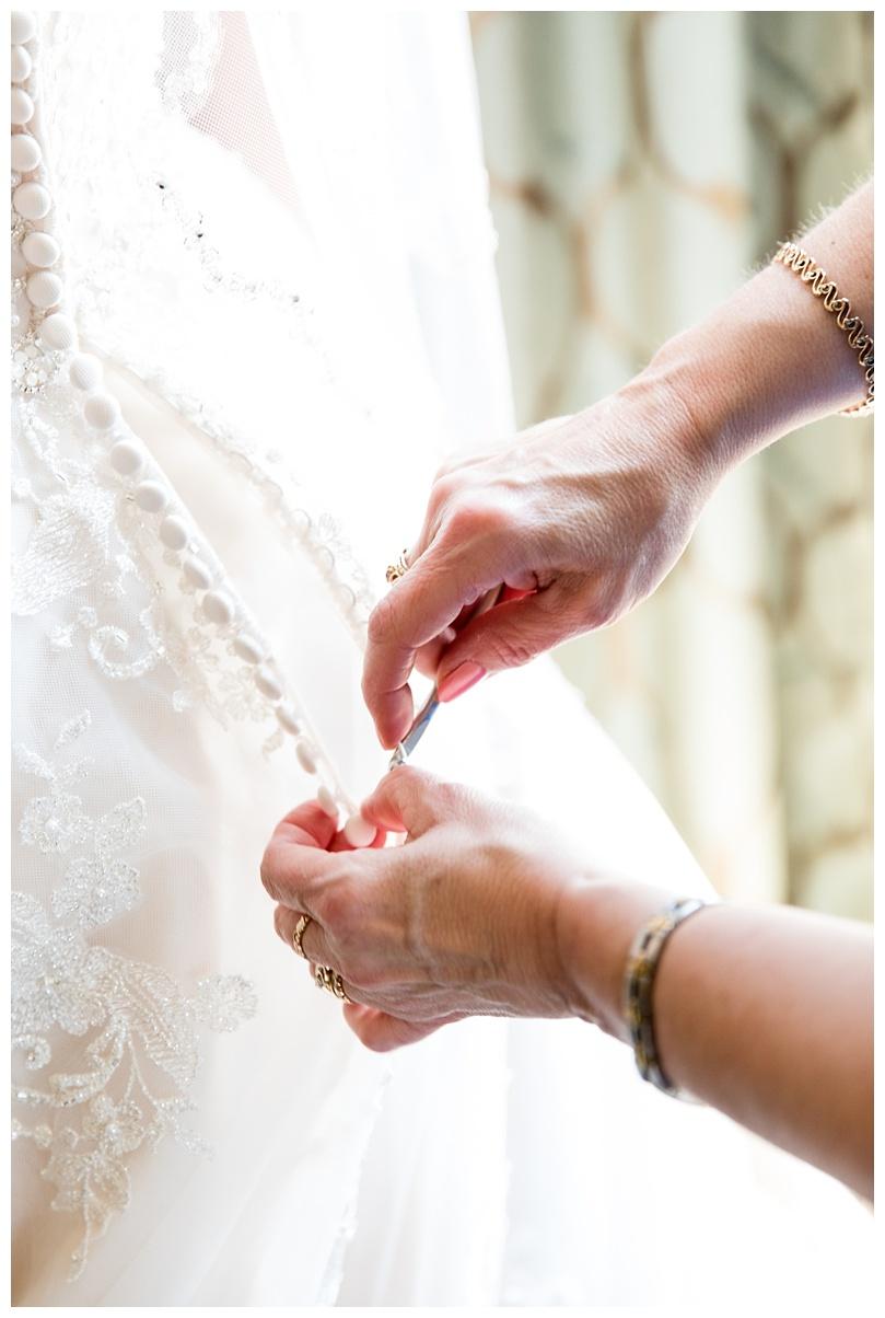 Stephanie and Matthew_Abby Breaux Photography_Chateau Elan Wedding-36.jpg