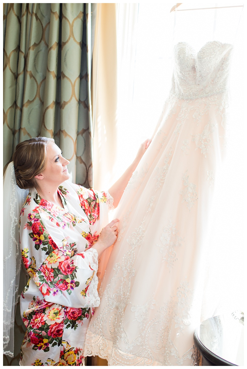 Stephanie and Matthew_Abby Breaux Photography_Chateau Elan Wedding-35.jpg