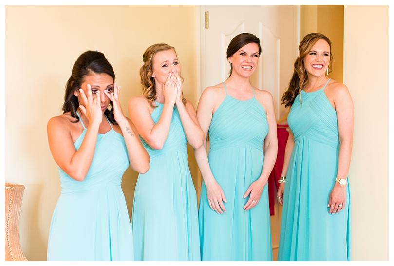 Stephanie and Matthew_Abby Breaux Photography_Chateau Elan Wedding-38.jpg