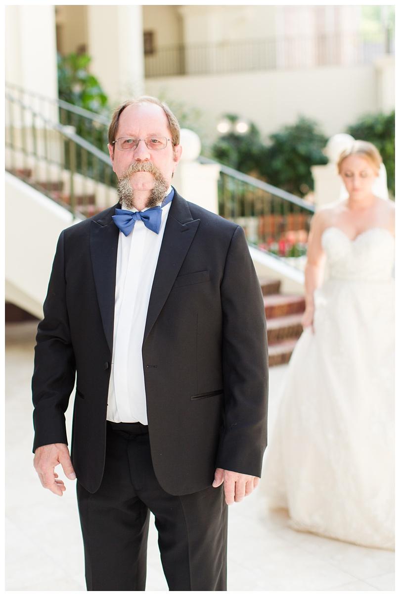 Stephanie and Matthew_Abby Breaux Photography_Chateau Elan Wedding-39.jpg