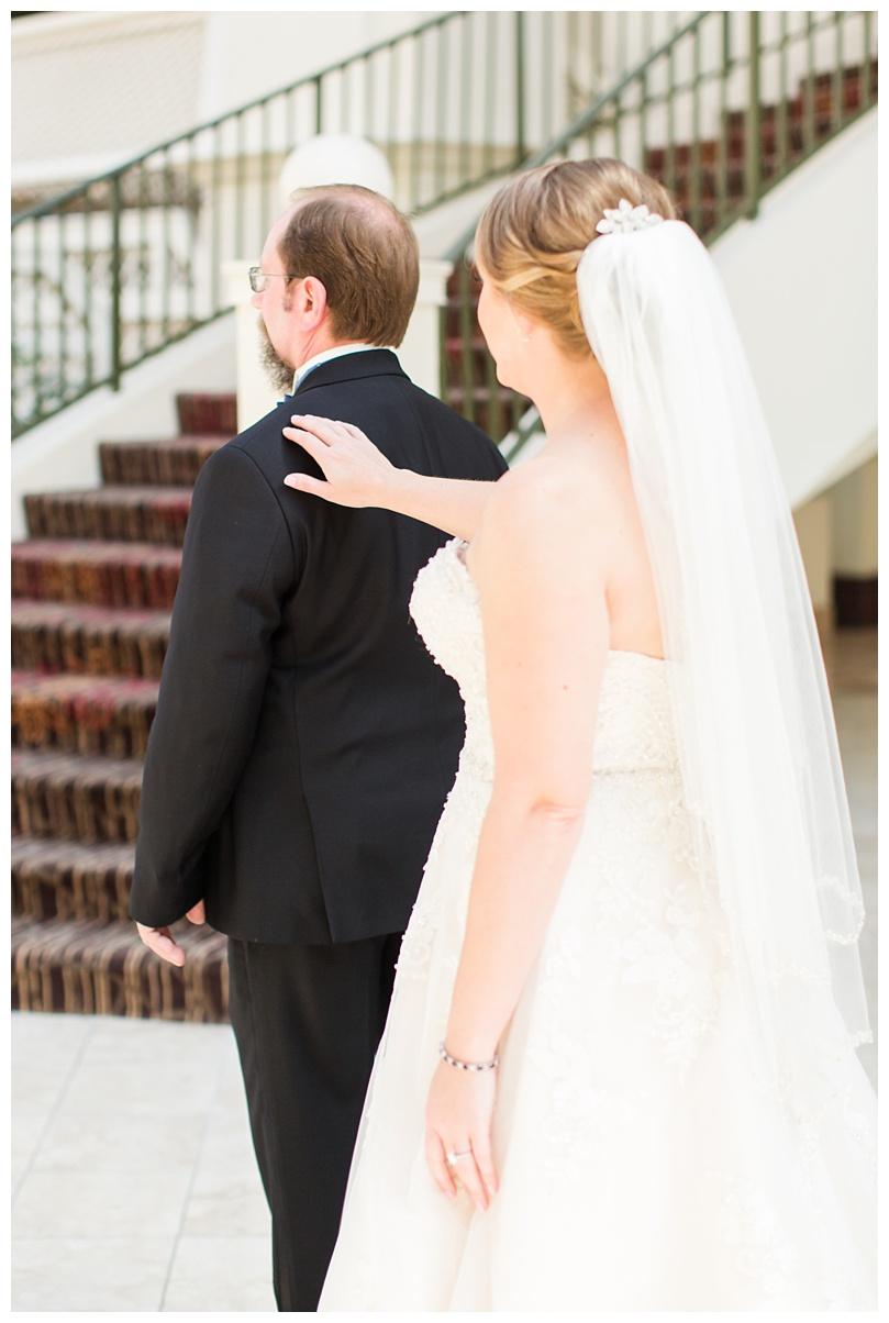 Stephanie and Matthew_Abby Breaux Photography_Chateau Elan Wedding-40.jpg