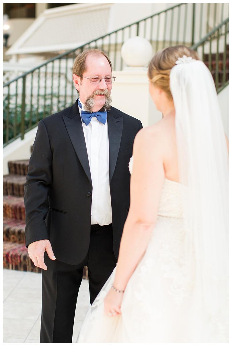 Stephanie and Matthew_Abby Breaux Photography_Chateau Elan Wedding-41.jpg