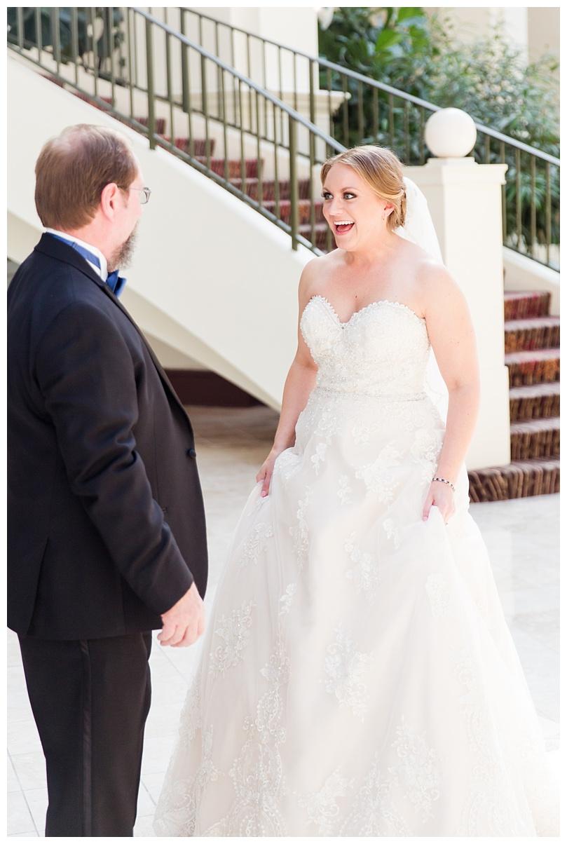 Stephanie and Matthew_Abby Breaux Photography_Chateau Elan Wedding-42.jpg