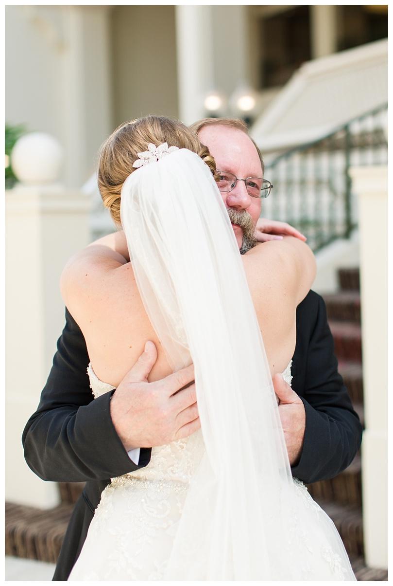 Stephanie and Matthew_Abby Breaux Photography_Chateau Elan Wedding-44.jpg