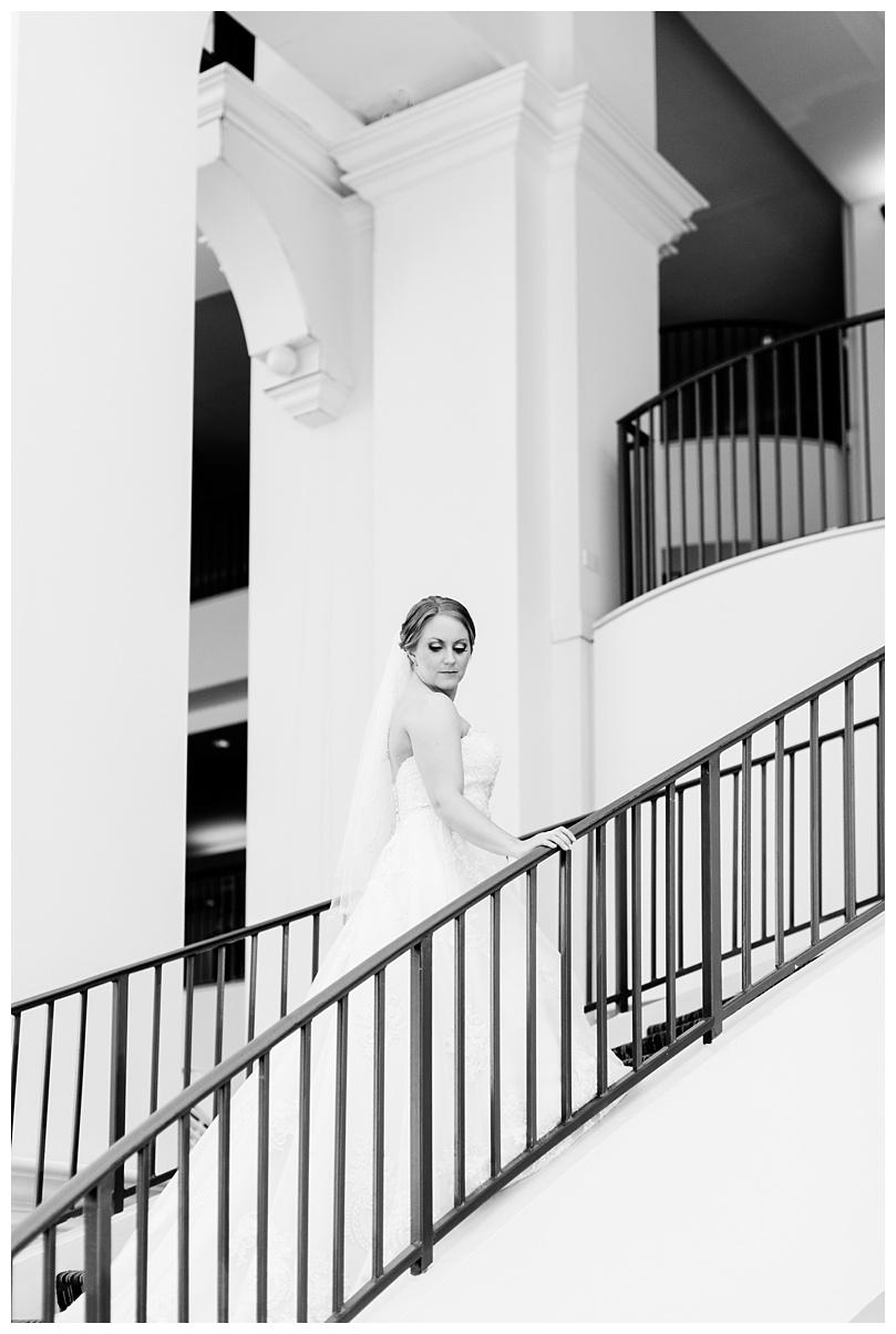 Stephanie and Matthew_Abby Breaux Photography_Chateau Elan Wedding-46.jpg