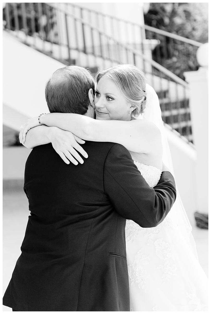 Stephanie and Matthew_Abby Breaux Photography_Chateau Elan Wedding-45.jpg