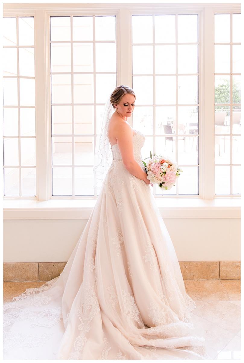 Stephanie and Matthew_Abby Breaux Photography_Chateau Elan Wedding-49.jpg