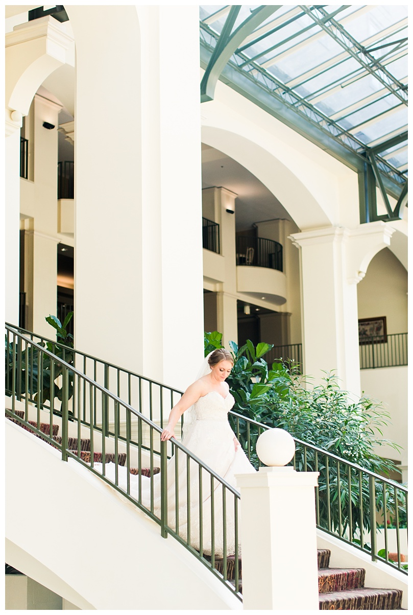 Stephanie and Matthew_Abby Breaux Photography_Chateau Elan Wedding-47.jpg