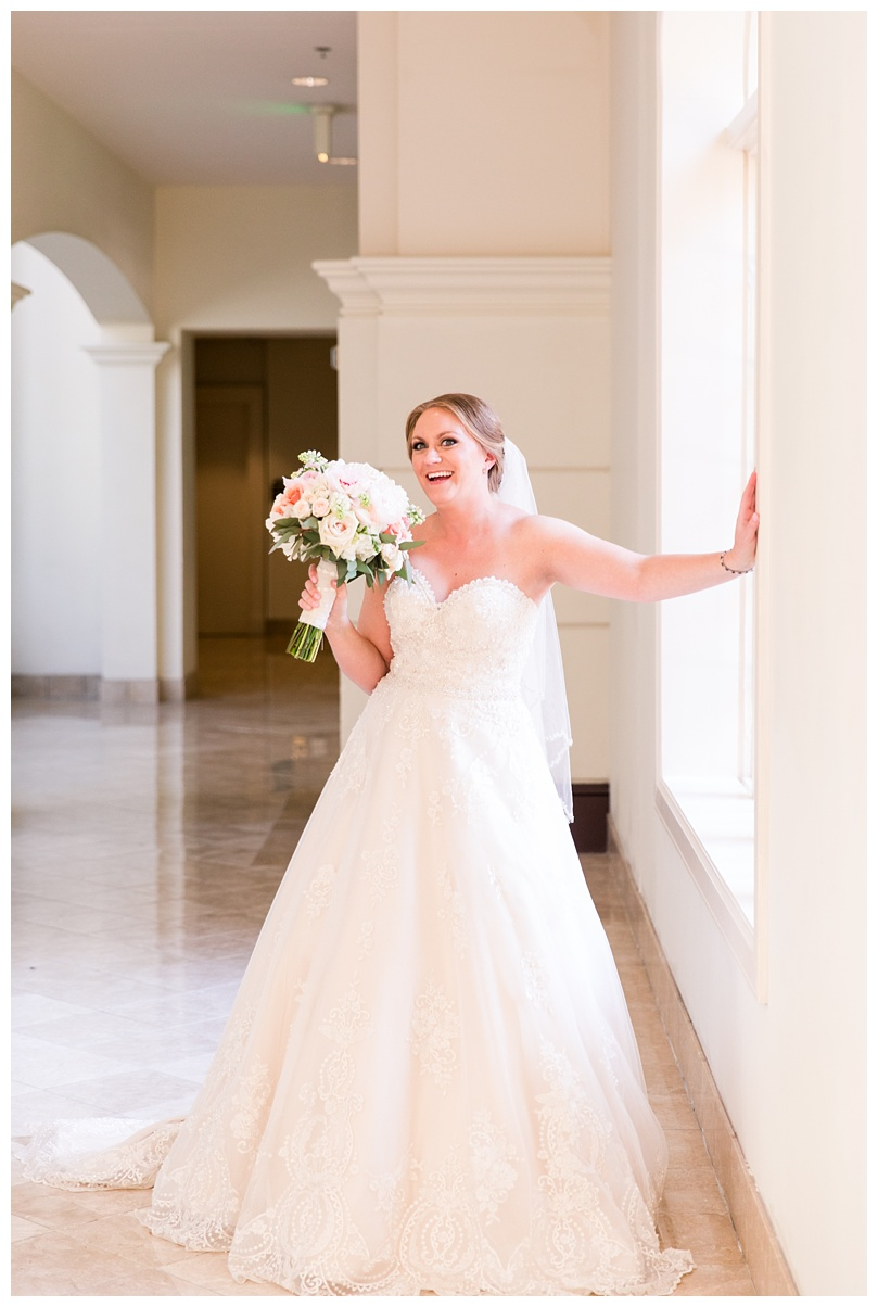 Stephanie and Matthew_Abby Breaux Photography_Chateau Elan Wedding-50.jpg