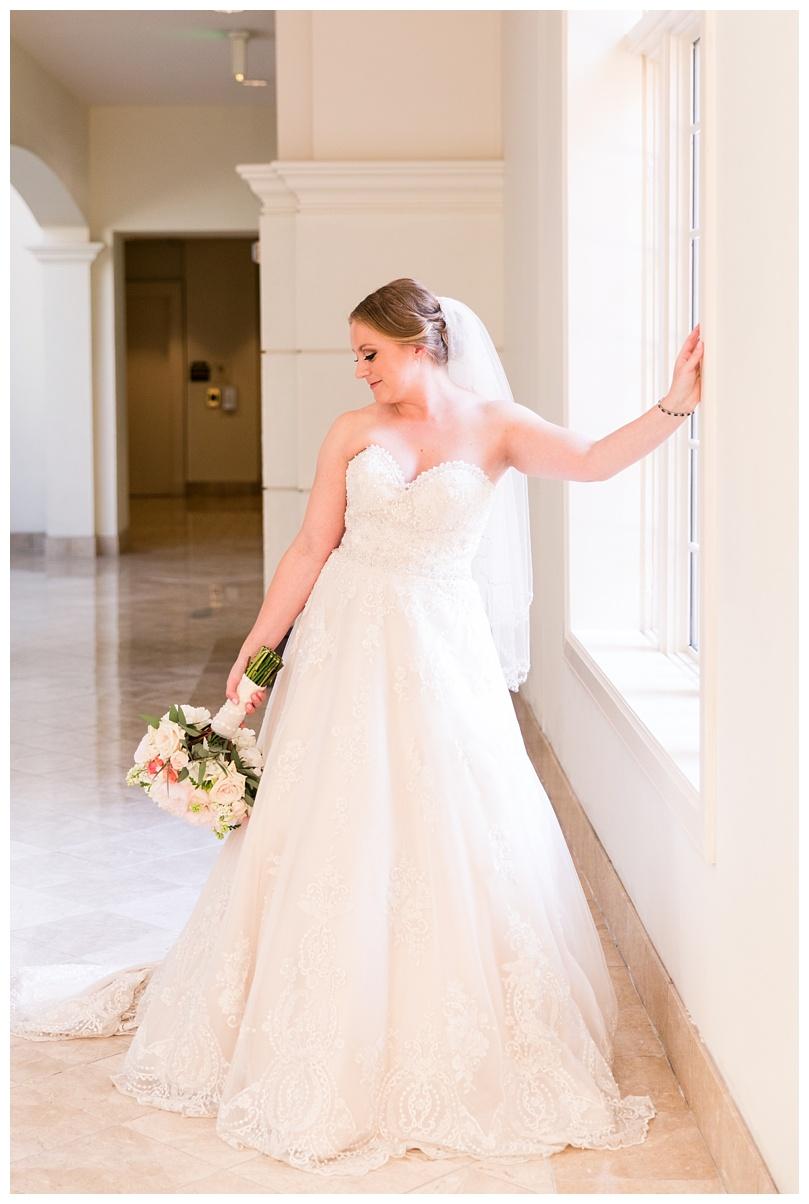 Stephanie and Matthew_Abby Breaux Photography_Chateau Elan Wedding-51.jpg