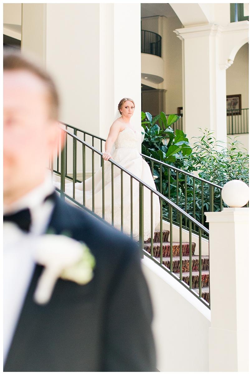 Stephanie and Matthew_Abby Breaux Photography_Chateau Elan Wedding-52.jpg