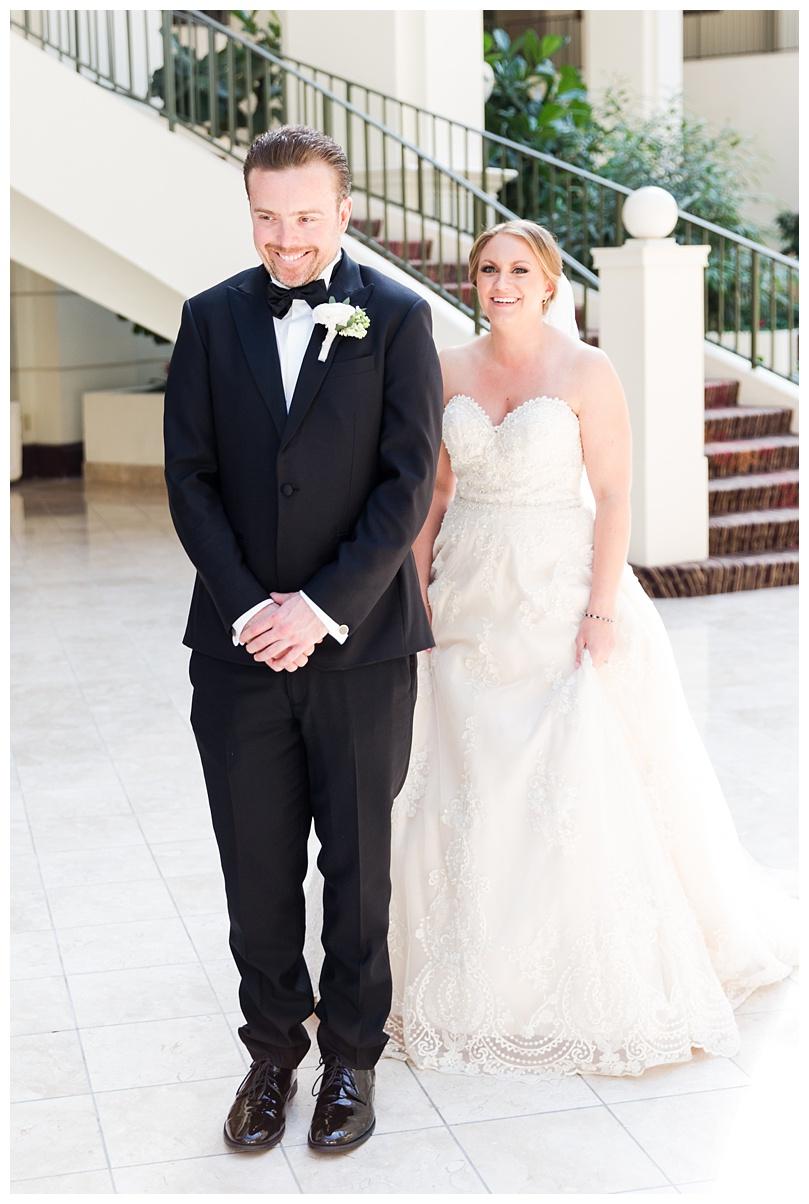 Stephanie and Matthew_Abby Breaux Photography_Chateau Elan Wedding-53.jpg