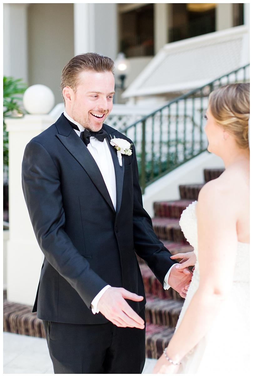 Stephanie and Matthew_Abby Breaux Photography_Chateau Elan Wedding-54.jpg
