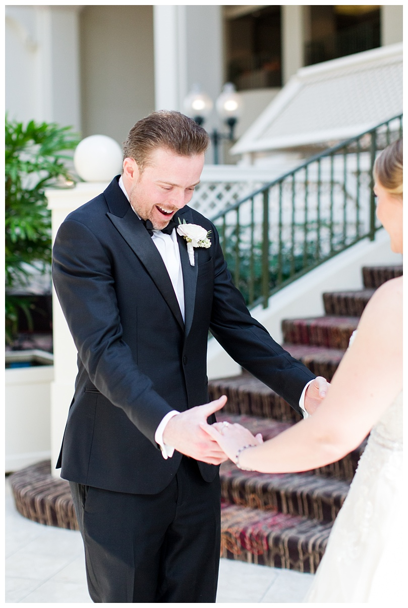 Stephanie and Matthew_Abby Breaux Photography_Chateau Elan Wedding-55.jpg
