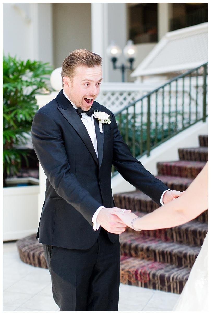 Stephanie and Matthew_Abby Breaux Photography_Chateau Elan Wedding-56.jpg