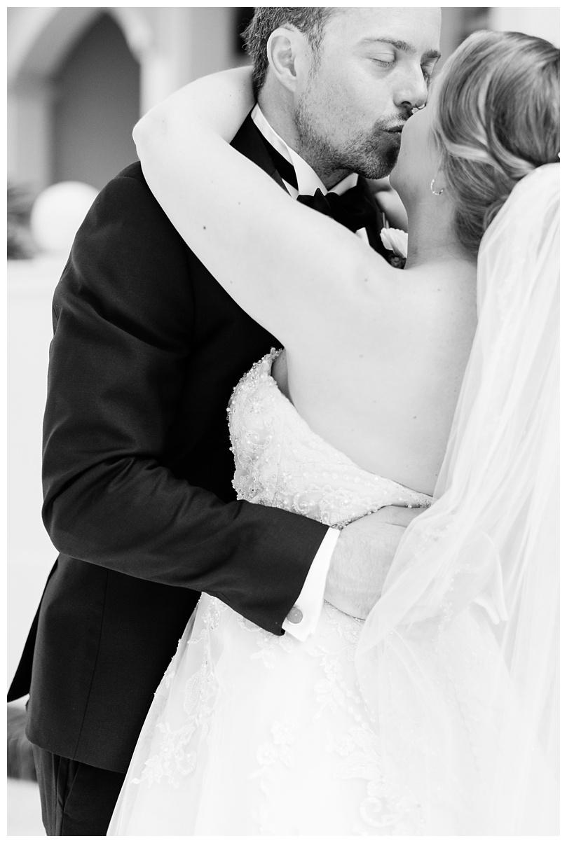 Stephanie and Matthew_Abby Breaux Photography_Chateau Elan Wedding-57.jpg