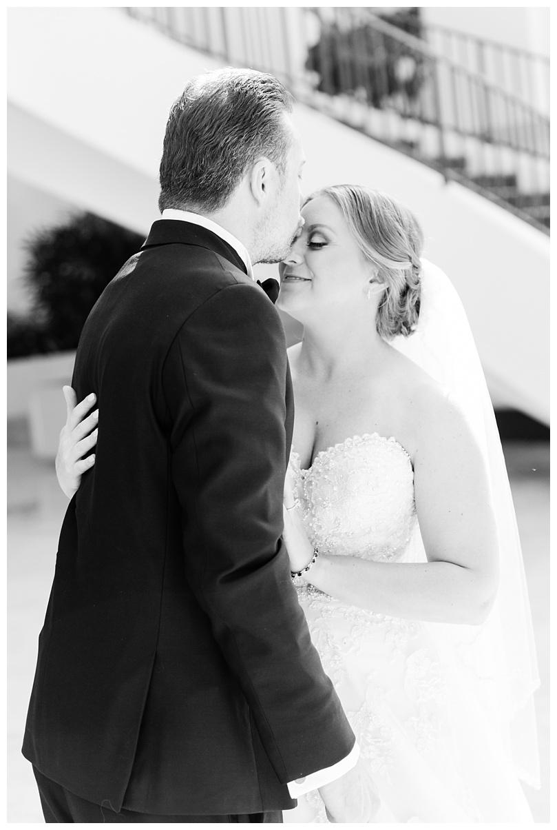 Stephanie and Matthew_Abby Breaux Photography_Chateau Elan Wedding-59.jpg