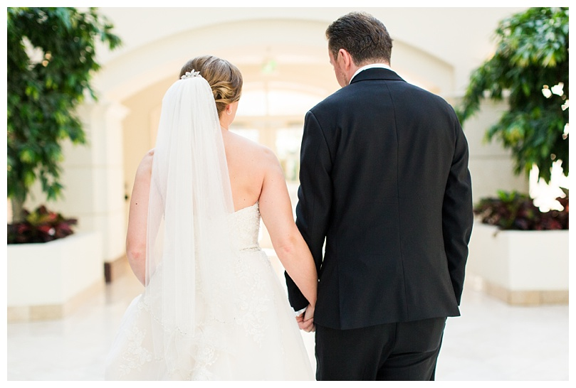 Stephanie and Matthew_Abby Breaux Photography_Chateau Elan Wedding-60.jpg