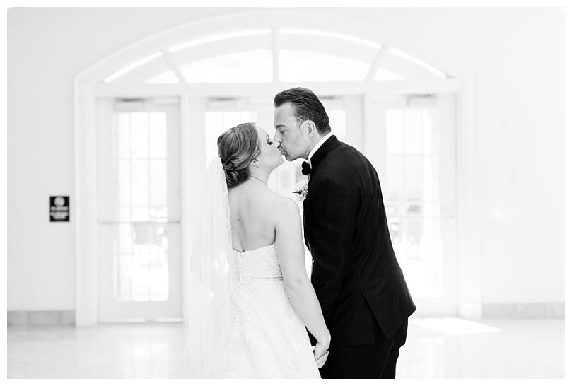 Stephanie and Matthew_Abby Breaux Photography_Chateau Elan Wedding-61.jpg