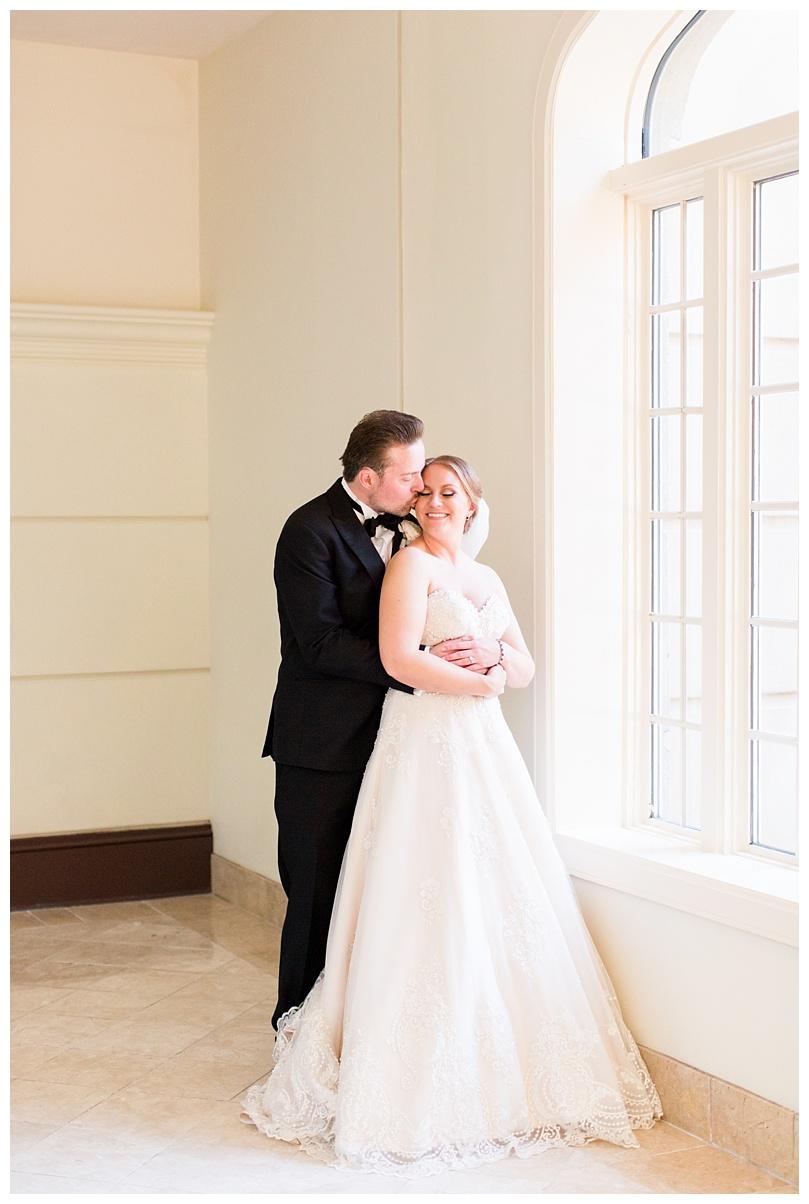 Stephanie and Matthew_Abby Breaux Photography_Chateau Elan Wedding-62.jpg