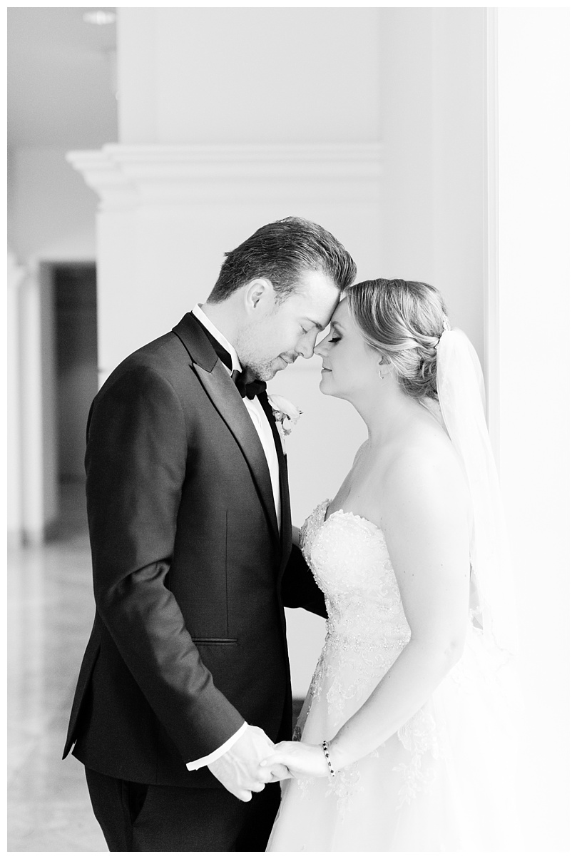 Stephanie and Matthew_Abby Breaux Photography_Chateau Elan Wedding-63.jpg