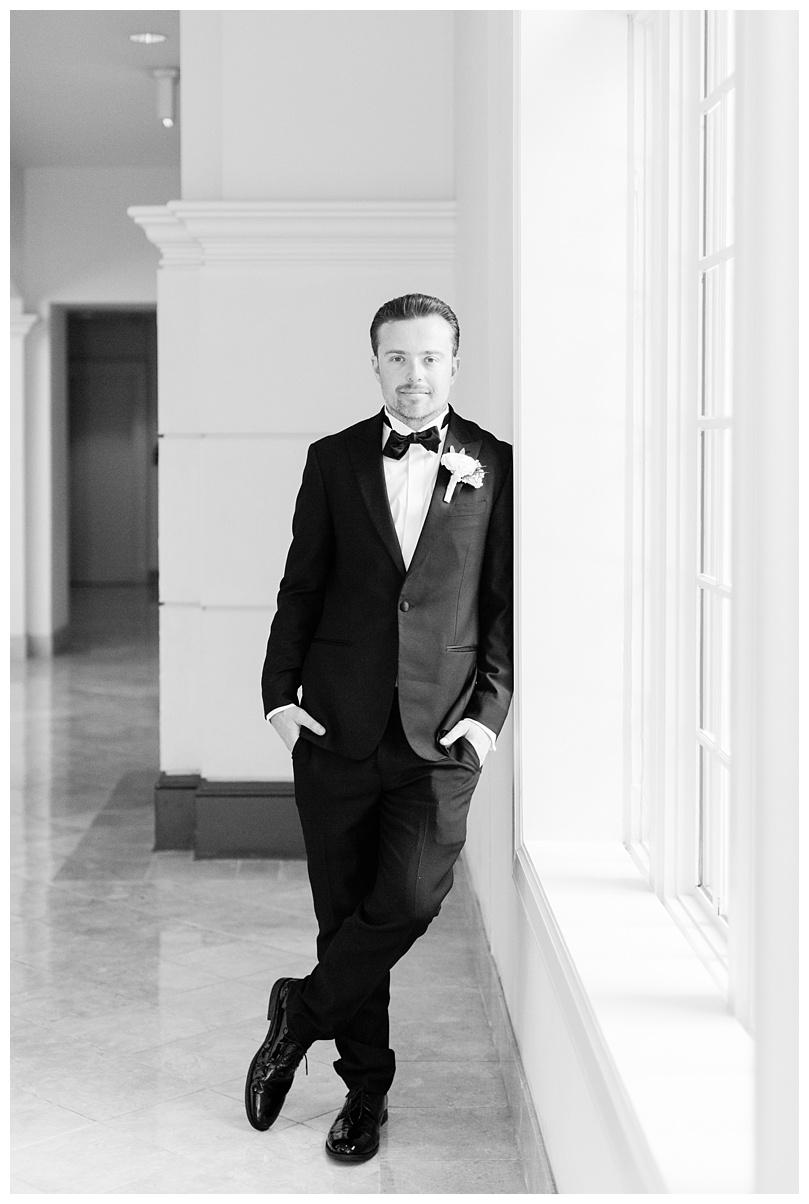 Stephanie and Matthew_Abby Breaux Photography_Chateau Elan Wedding-65.jpg