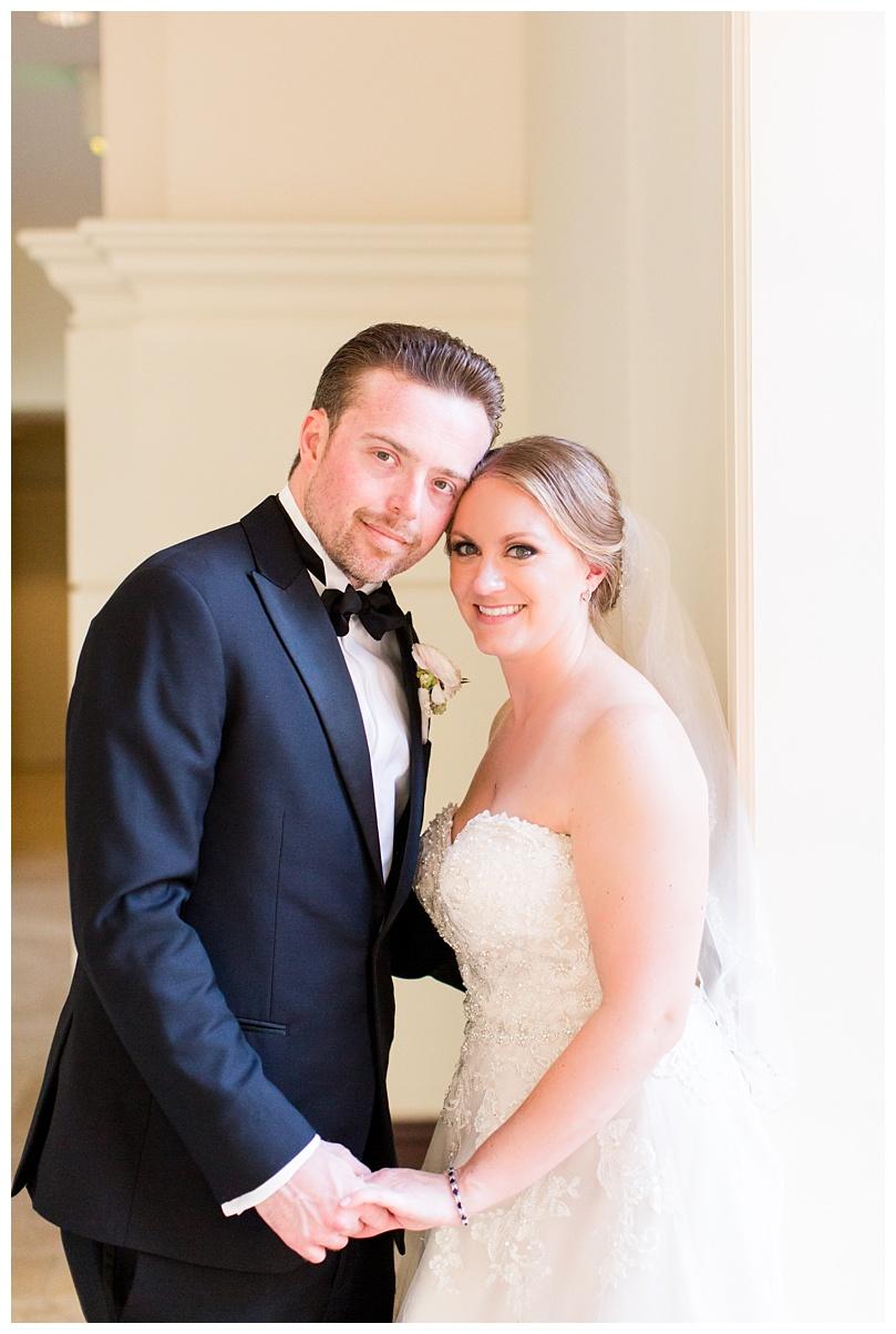 Stephanie and Matthew_Abby Breaux Photography_Chateau Elan Wedding-64.jpg