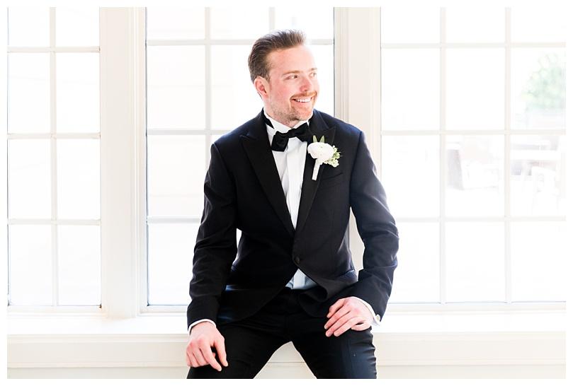Stephanie and Matthew_Abby Breaux Photography_Chateau Elan Wedding-67.jpg