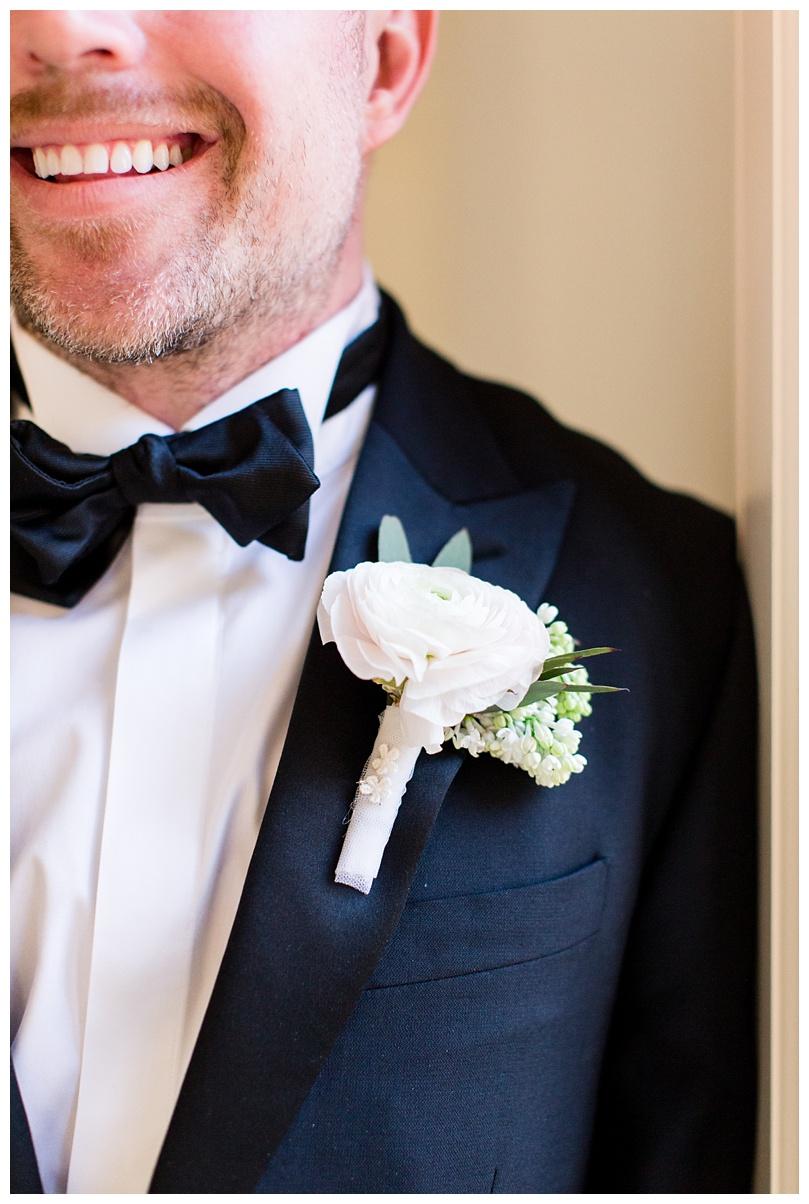 Stephanie and Matthew_Abby Breaux Photography_Chateau Elan Wedding-66.jpg