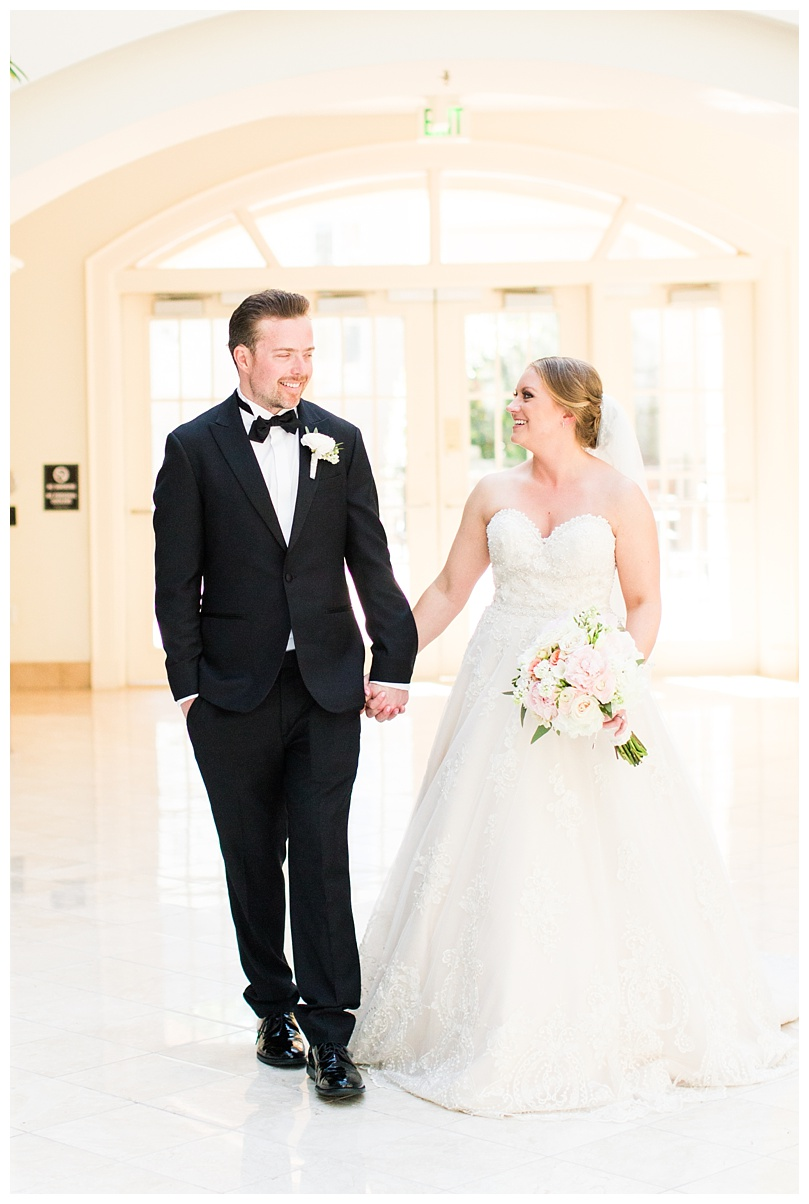 Stephanie and Matthew_Abby Breaux Photography_Chateau Elan Wedding-70.jpg