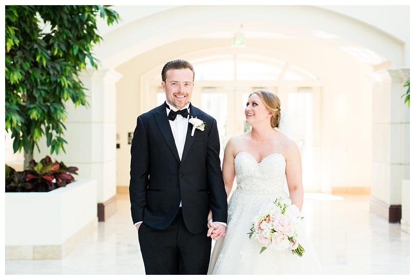 Stephanie and Matthew_Abby Breaux Photography_Chateau Elan Wedding-71.jpg