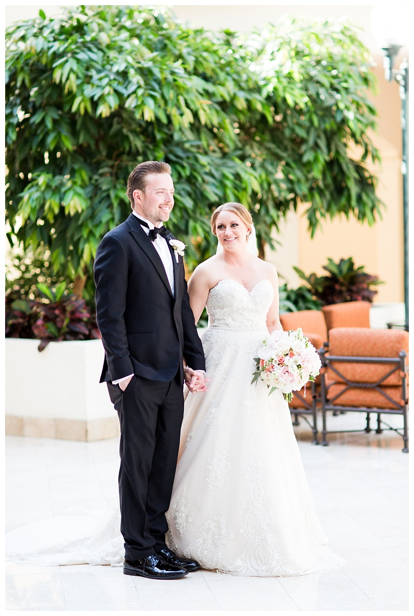Stephanie and Matthew_Abby Breaux Photography_Chateau Elan Wedding-72.jpg