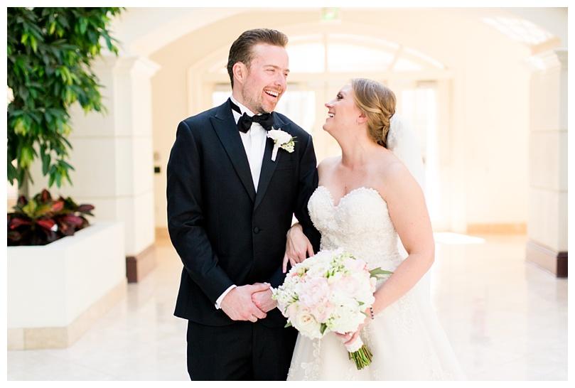 Stephanie and Matthew_Abby Breaux Photography_Chateau Elan Wedding-73.jpg