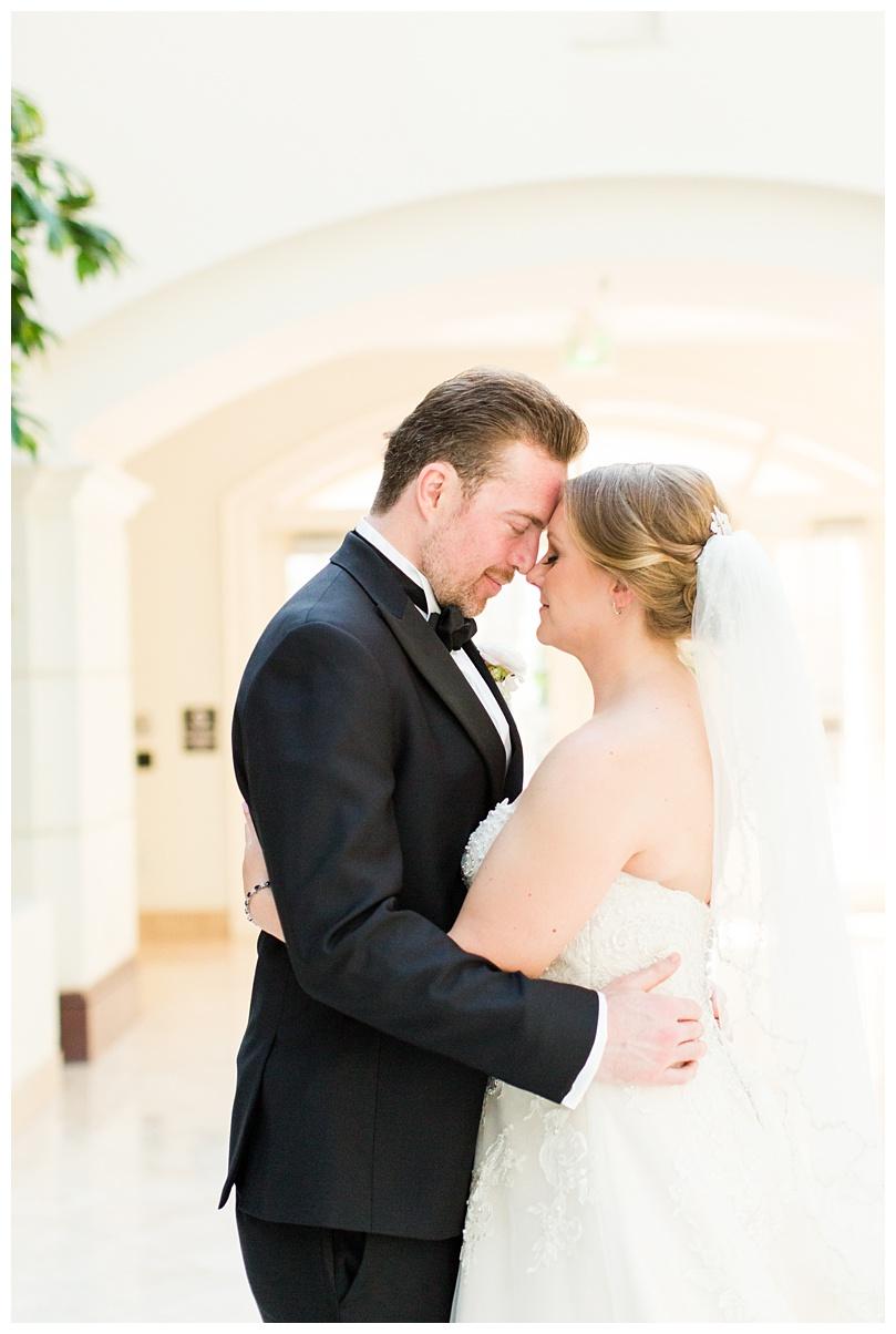 Stephanie and Matthew_Abby Breaux Photography_Chateau Elan Wedding-74.jpg