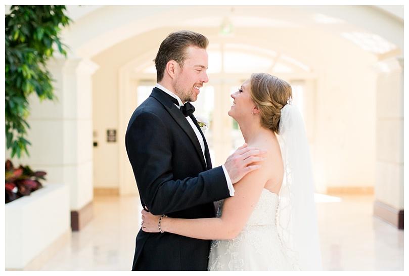 Stephanie and Matthew_Abby Breaux Photography_Chateau Elan Wedding-75.jpg