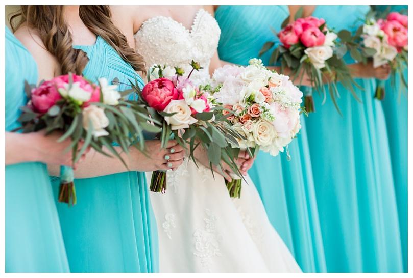 Stephanie and Matthew_Abby Breaux Photography_Chateau Elan Wedding-76.jpg