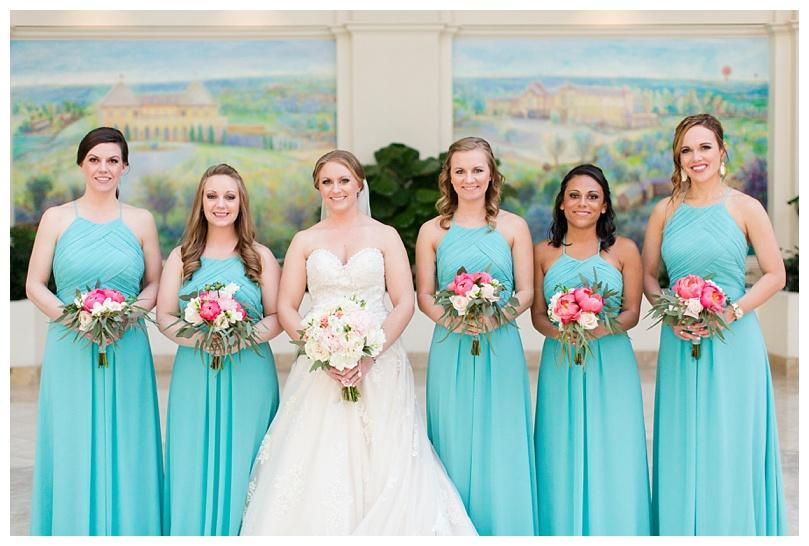 Stephanie and Matthew_Abby Breaux Photography_Chateau Elan Wedding-77.jpg