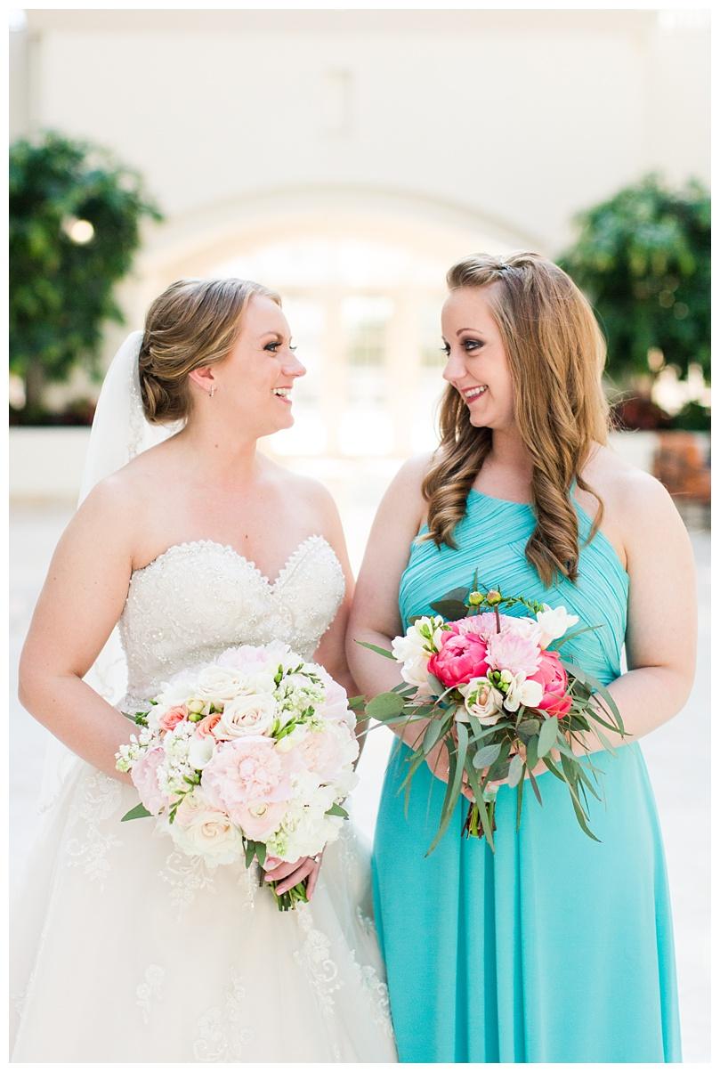 Stephanie and Matthew_Abby Breaux Photography_Chateau Elan Wedding-78.jpg