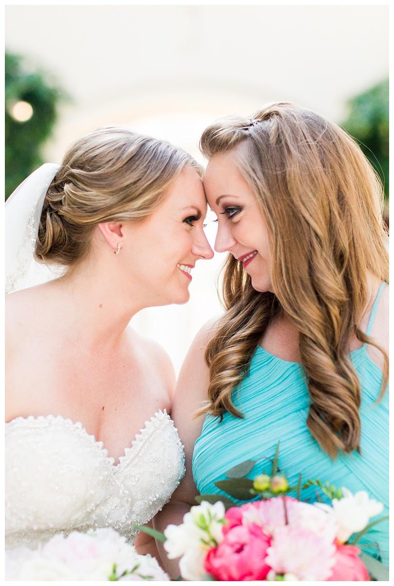 Stephanie and Matthew_Abby Breaux Photography_Chateau Elan Wedding-79.jpg