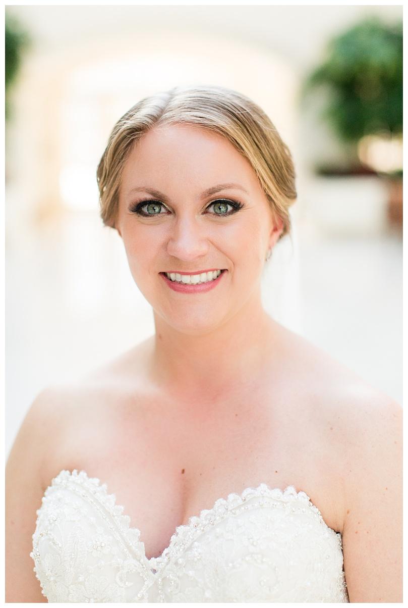 Stephanie and Matthew_Abby Breaux Photography_Chateau Elan Wedding-81.jpg