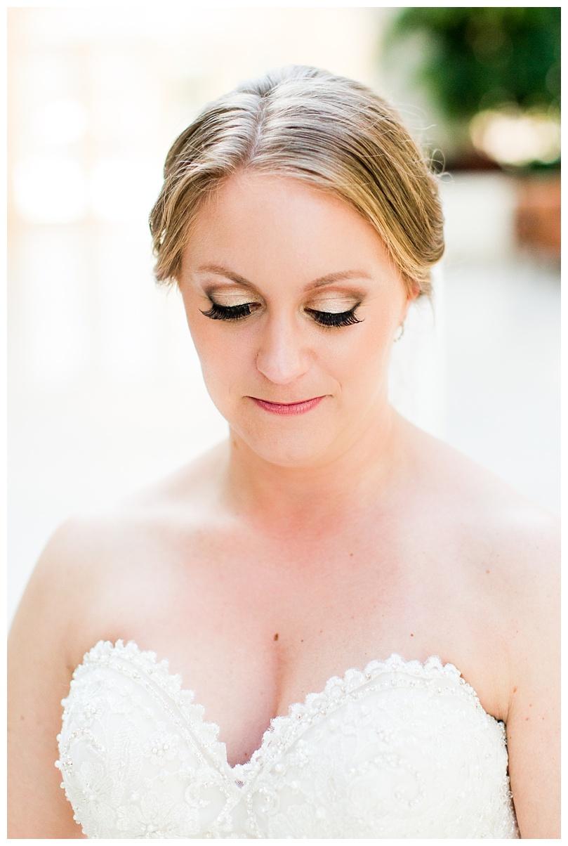 Stephanie and Matthew_Abby Breaux Photography_Chateau Elan Wedding-82.jpg