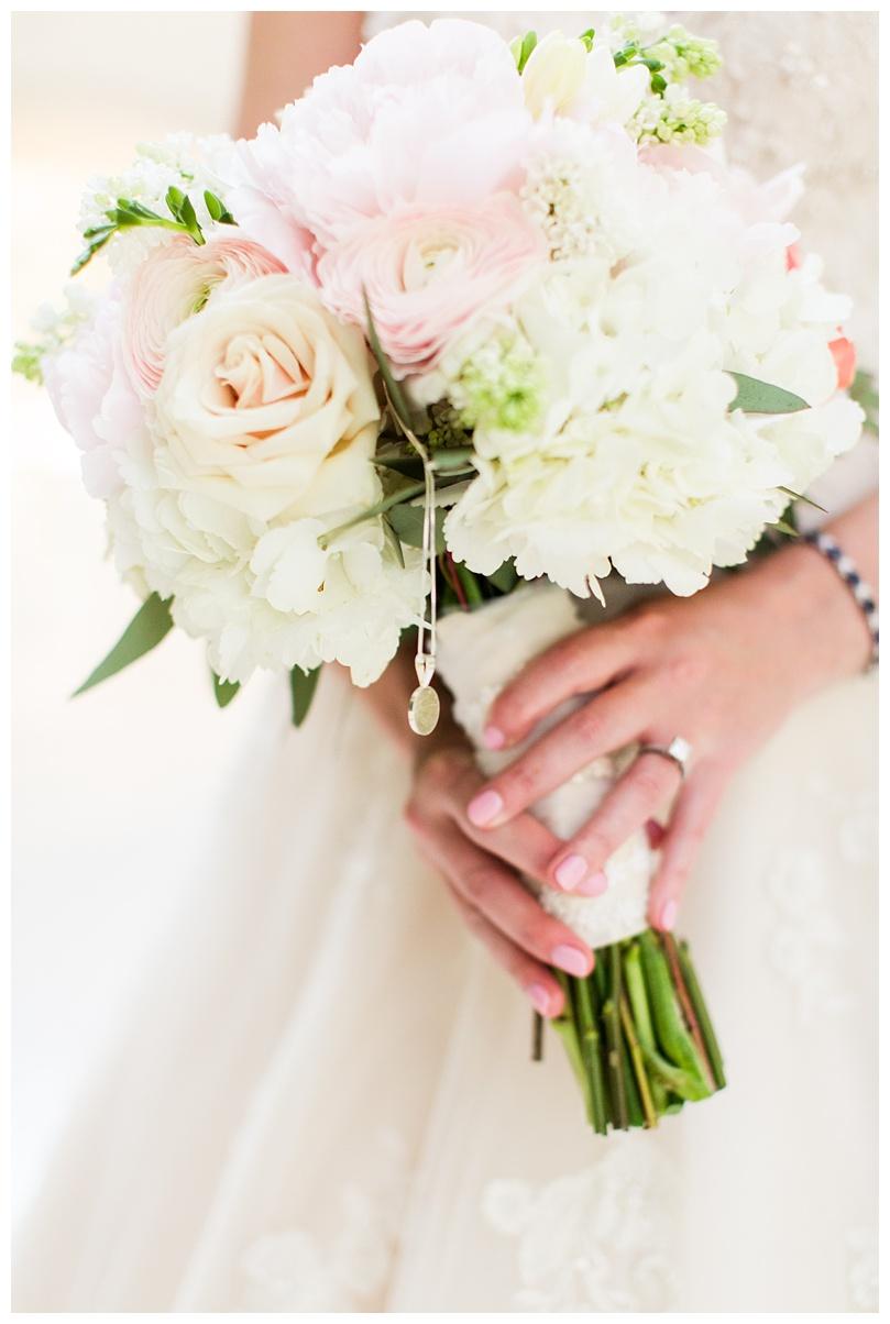 Stephanie and Matthew_Abby Breaux Photography_Chateau Elan Wedding-83.jpg