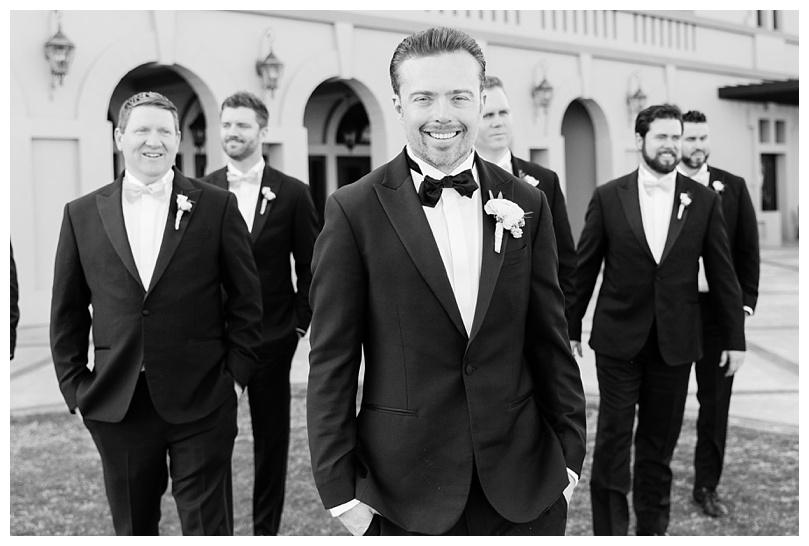 Stephanie and Matthew_Abby Breaux Photography_Chateau Elan Wedding-86.jpg